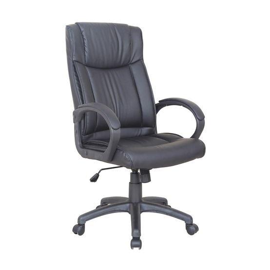 כסא דגם עמית