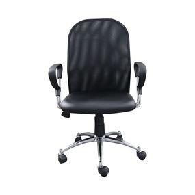 כסא דגם דוכס