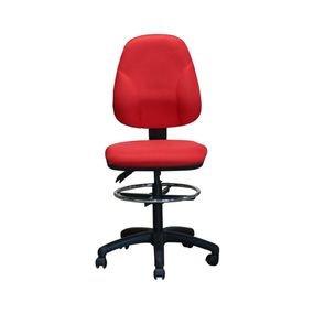 כסא שרטט – דגם דין B ללא ידיות