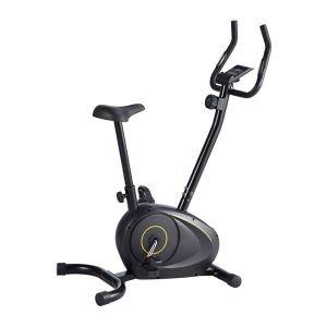 אופני כושר Zoom85
