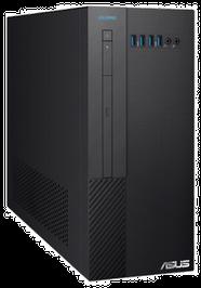 ASUSPRO I3-9100 B365 8Gb 256Gb SSD