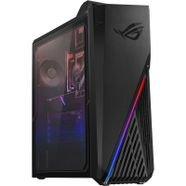ASUS ROG Strix G15DH-IL011D AMD Ryzen7-3700X 16Gb