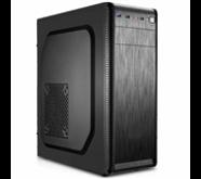 G6400/H410-M.2/4GB/240GB/M.2 SSD/Case