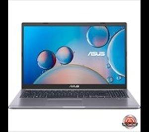 Asus X515JA-EJ027