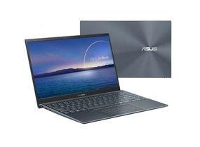 Asus ZenBook UX425EA-BM295