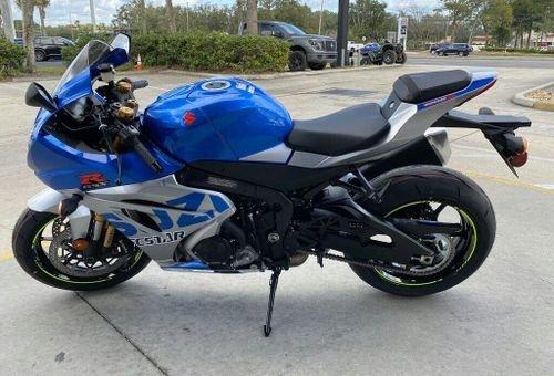 2020 Suzuki gsx r1000cc,Whatsapp 0971563148402