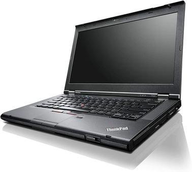 LENOVO THINKPAD T430 (i7 3GN)