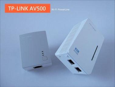 TP_LINK مقوي اشارة WiFi بدون أسلاك