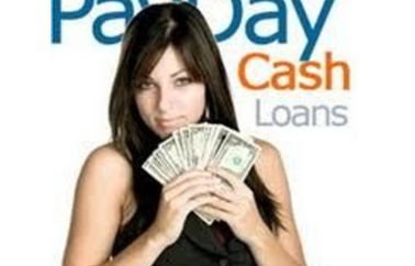 We Give out personal loans for debt consolidation, bad credit loans,