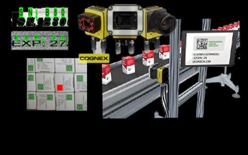 Industrial Automation in KSA ,0559992854 Alreyadh