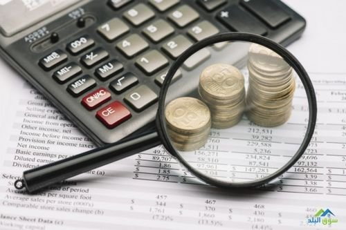 Accounting software in KSA, 0559992854 Accounting system