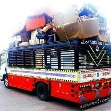 شراء اثاث مكتبي مستعمل بالرياض نقل عفش شمال الرياض