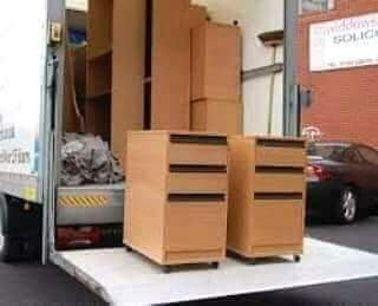 0797098721شركة نورهان لخدمات نقل الأثاث عمان والمحافظات