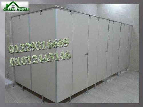 ابواب_قواطيع_فواصل_حمامات compact كومباكت HPL