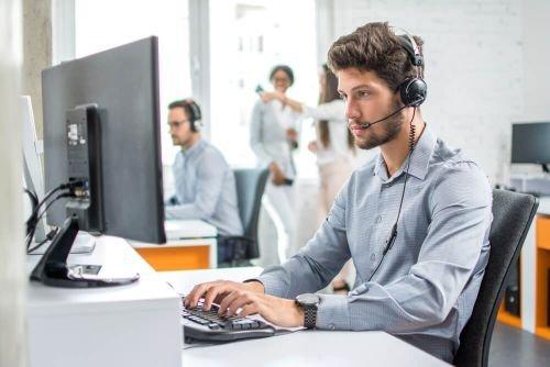 """اطلب خدمتك من أفضل مكتب ترجمة معتمد في دبي """"إجادة"""" وتمتع بخصم 2021"""