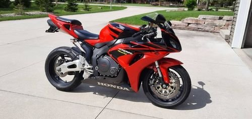 2017Honda Cbr1000 for Sale see contacts details in product description below