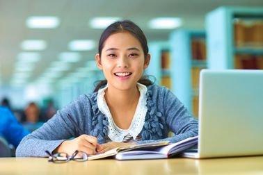 تعرف على خدمات مكتب إجادة أفضل مكتب خدمات تعليمية في المدينة