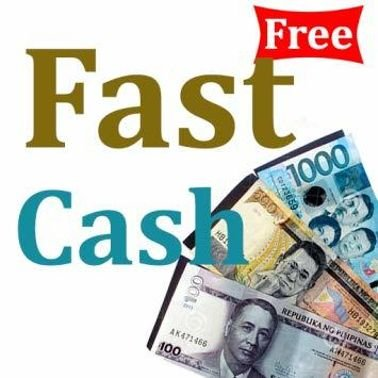 Special loan offer  Loan offer announcement for everyone!