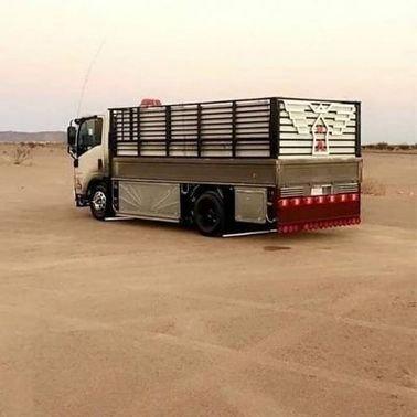 راعي شراء اثاث مستعمل غرب الرياض
