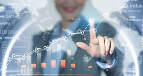 لرائدات الأعمال من أفضل شركة دراسة جدوى في جدة