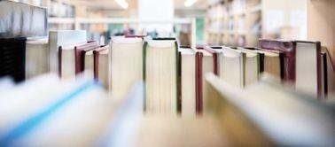 7 خطوات تنفيذها أفضل مكتبة لكتابة الرسائل العلمية
