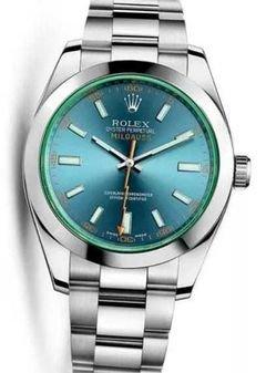 مطلوب شراء الساعات ROLEX watch