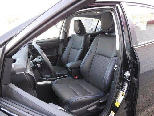 Toyota Corolla SE 2019 for sale