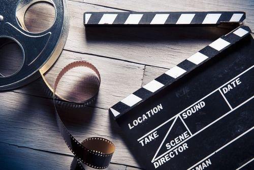 احصل على أسعار ترجمة الأفلام لـ 190 دولة