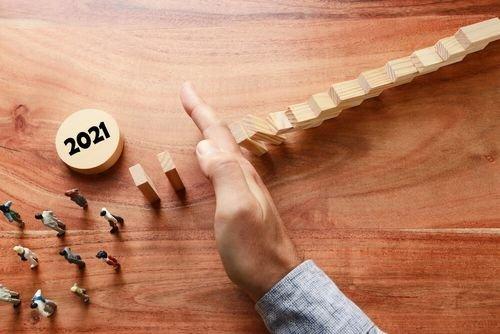 تعرف على كيفية تحليل مخاطر مشروعك مع مدى أشهر الـ شركات لعمل دراسة جدوى