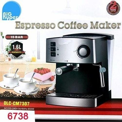 صانع القهوة 6738