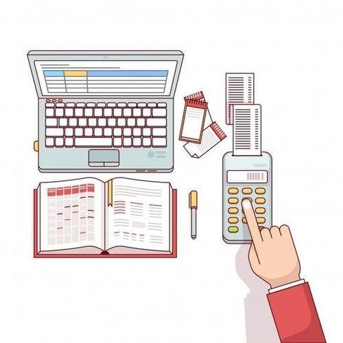 انظمة محاسبة النظام الاول على مستوى المملكه في المحاسبة