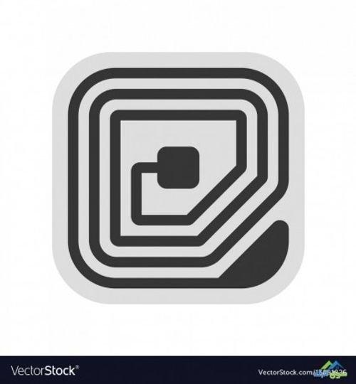 نظام RFID لإدارة الأصول الثابتة في المملكة العربية السعودية