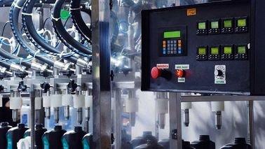 تصميم برامج مكاملة الأنظمة الصناعية في السعودية , اتمتة صناعية السعودية