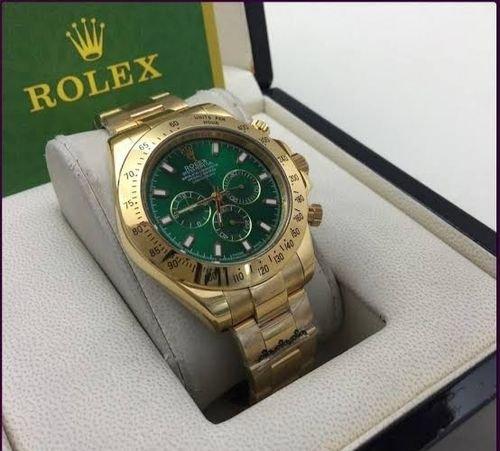 بيع ساعتك الفاخره بأعلى سعر لدينا خبراء متخصصون فى مجال الشراء والبيع