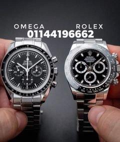 بيع ساعتك الفاخره بأعلى سعر شراء في مصر والوطن العربى