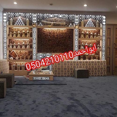 ديكورات مشبات رخام,0110 421 050, مشبات ملكية مميزة