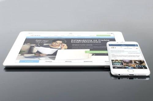 هل تبحث عن شركات لعمل اعلانات على انستقرام ؟