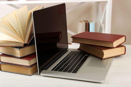 تعرف على مناهج البحث العلمي وكيفية إعداد منهجية البحث
