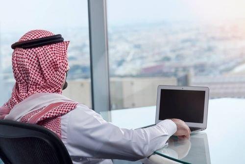 ستة عناصر تحتاجها لكل دراسة جدوى جاهزة في السعودية