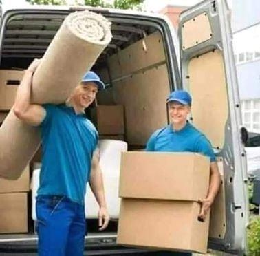 شركة نورهان لخدمات نقل الأثاث عمان الاردن خدمات نقل الأثاث