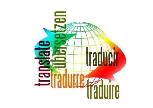 إجادة أفضل مكتب ترجمة معتمد في مكة للترجمة القانونية