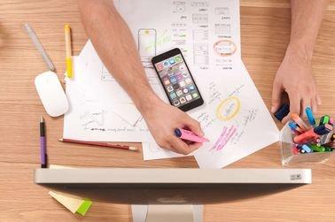 التسويق على السوشيال ميديا ، ما هو وكيف تنشأ استراتيجية ناجحة في 8 خطوات فقط