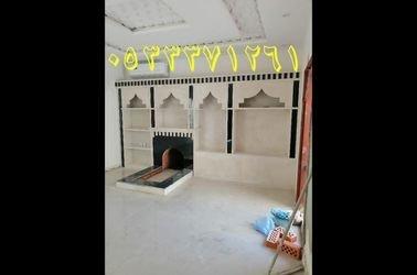 ديكور مشبات رخام,0110 421 050,مشبات ملكية فاخرة