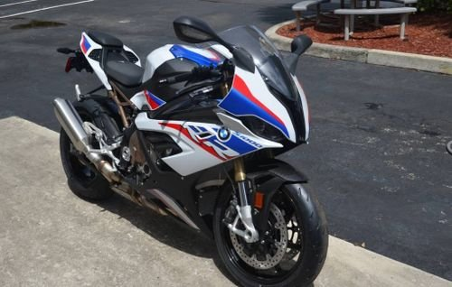 2020  BMW S1000RR available for sale Whatsapp