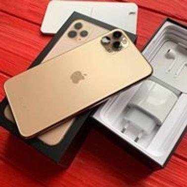 Apple 13 pro max/Apple 12 pro max
