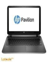 HP Pavilion 15-P215NE Core i7-5500U 15.6 inch 16GB RAM 1TB