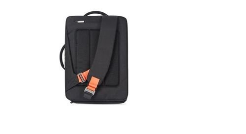 MOSHI Venturo Bag For 15-inch Laptop Black color 99MO077001 model
