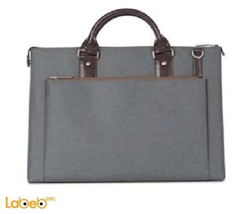 MOSHI Urbana Bag For 15inch Laptop Grey 99MO078031