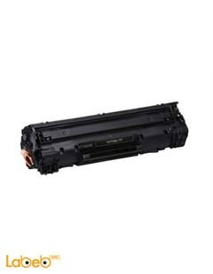 Canon 737 Toner - Black color - 9435B002AA model