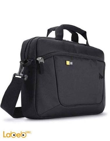 Case Logic Laptop/iPad Slim Case 14.1inch Black AUA314 model